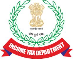 Income Tax Dept Recruitment 2021